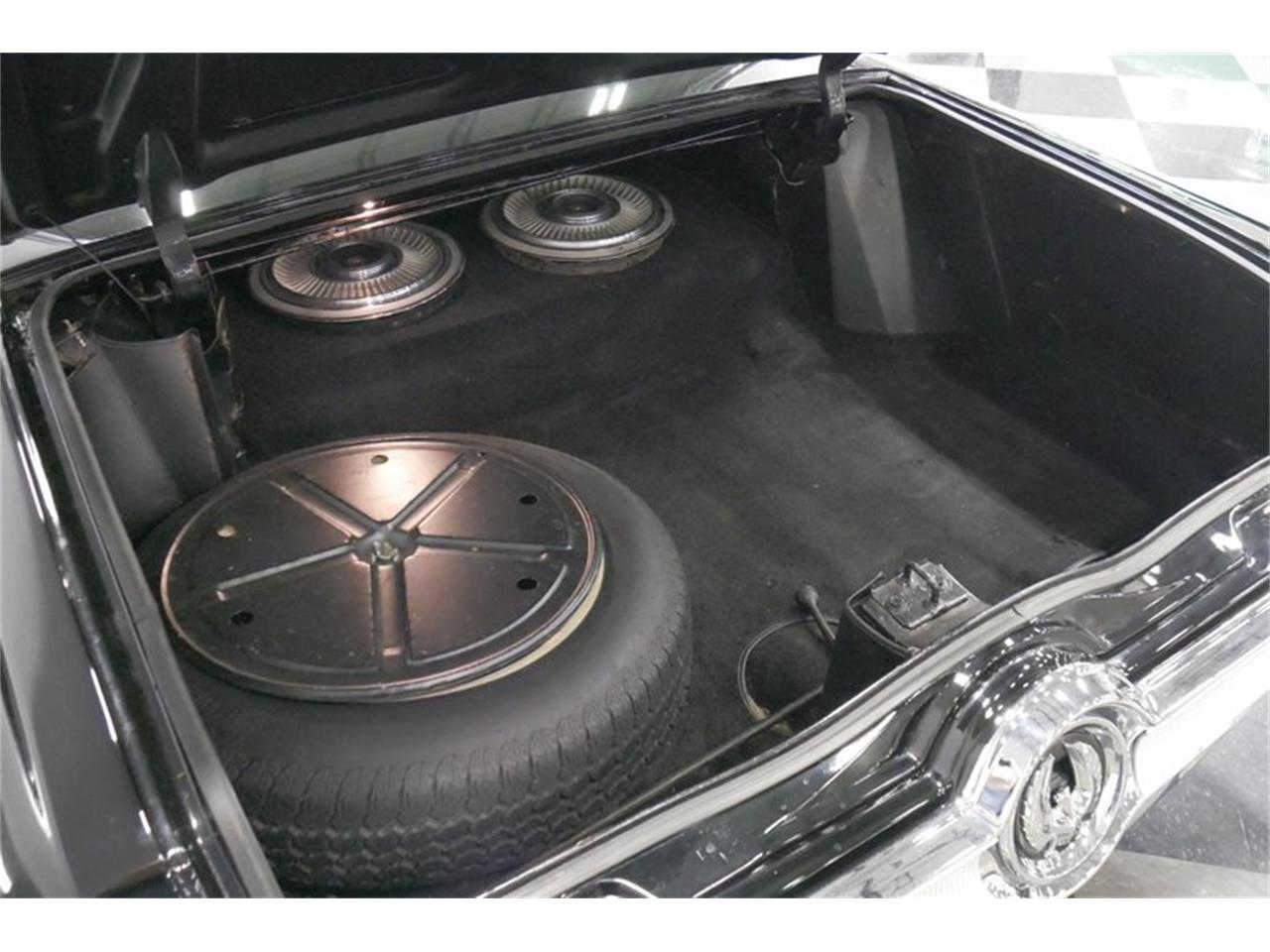 Large Picture of 1966 Chrysler Imperial - $18,995.00 - QAX3