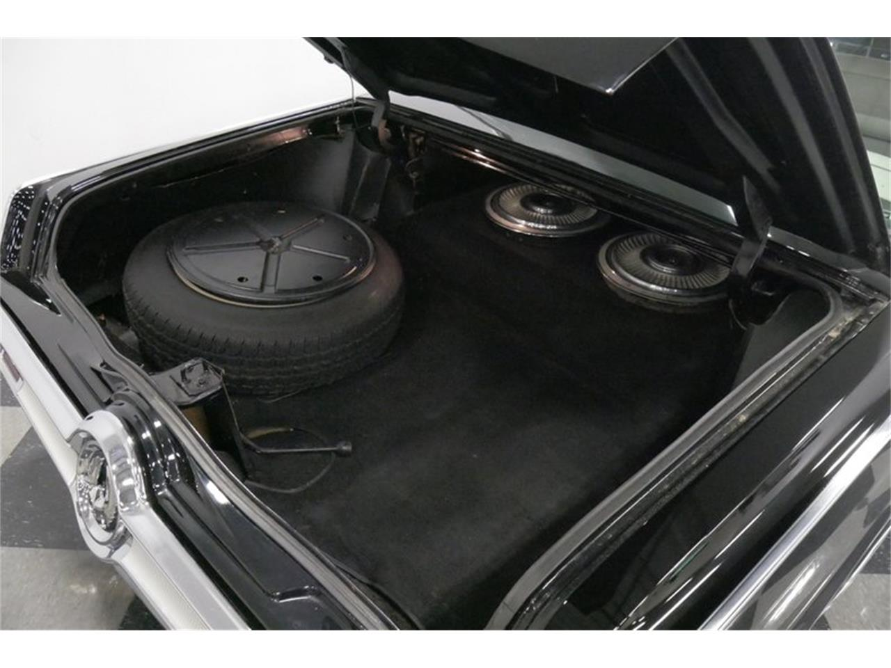 Large Picture of 1966 Imperial located in Tennessee Offered by Streetside Classics - Nashville - QAX3