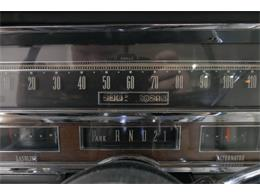 Picture of Classic 1966 Chrysler Imperial - $18,995.00 Offered by Streetside Classics - Nashville - QAX3