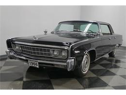 Picture of Classic 1966 Imperial - $18,995.00 Offered by Streetside Classics - Nashville - QAX3