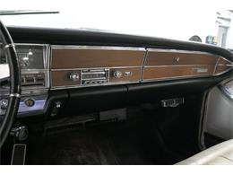 Picture of 1966 Imperial located in Tennessee - QAX3