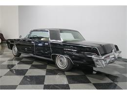 Picture of Classic 1966 Imperial - $18,995.00 - QAX3