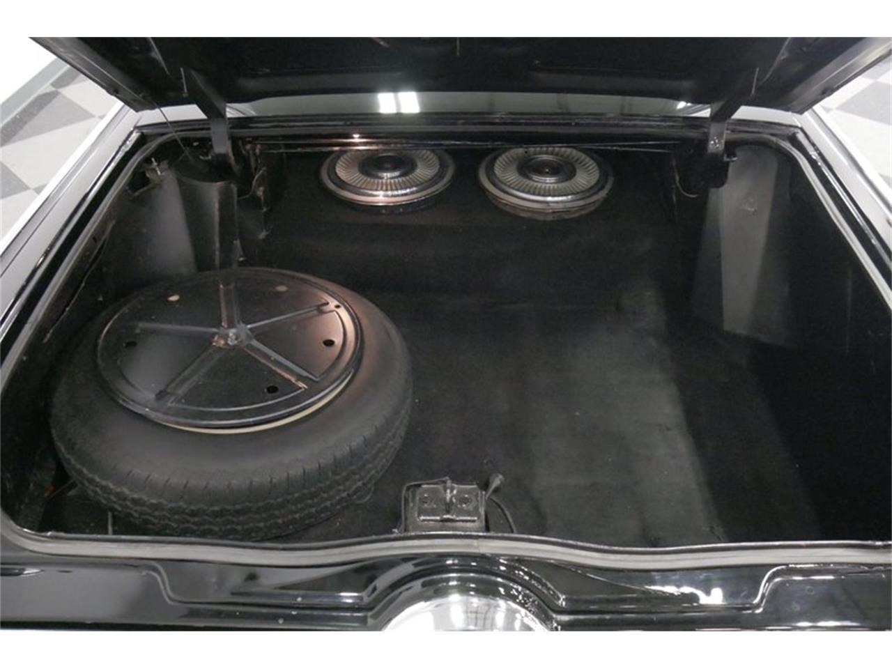 Large Picture of 1966 Imperial Offered by Streetside Classics - Nashville - QAX3