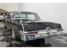 Picture of Classic '66 Chrysler Imperial - QAX3