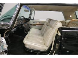 Picture of Classic 1966 Chrysler Imperial located in Tennessee Offered by Streetside Classics - Nashville - QAX3