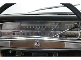 Picture of '66 Imperial located in Lavergne Tennessee - $18,995.00 Offered by Streetside Classics - Nashville - QAX3