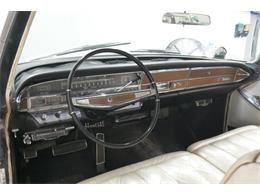 Picture of Classic '66 Imperial located in Tennessee - $18,995.00 Offered by Streetside Classics - Nashville - QAX3