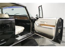 Picture of 1966 Chrysler Imperial - QAX3