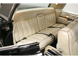 Picture of Classic 1966 Imperial located in Lavergne Tennessee - $18,995.00 - QAX3
