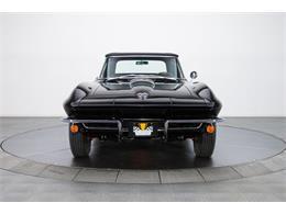 Picture of '65 Corvette - QAXB