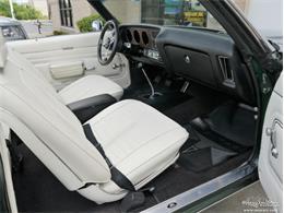 Picture of Classic 1971 Pontiac GTO located in Illinois - $66,900.00 - QAXE