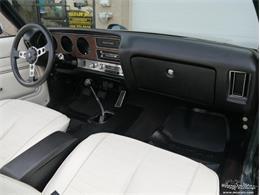 Picture of 1971 GTO located in Alsip Illinois - $66,900.00 - QAXE