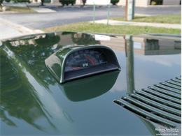 Picture of Classic '71 GTO located in Alsip Illinois - QAXE