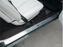 Picture of Classic '71 GTO located in Alsip Illinois - $66,900.00 - QAXE