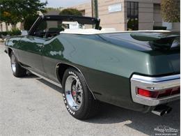 Picture of Classic 1971 GTO located in Alsip Illinois - $66,900.00 - QAXE