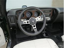 Picture of 1971 Pontiac GTO Offered by Midwest Car Exchange - QAXE