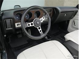 Picture of Classic 1971 GTO - QAXE
