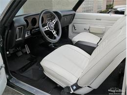 Picture of '71 Pontiac GTO located in Alsip Illinois - $66,900.00 Offered by Midwest Car Exchange - QAXE