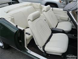 Picture of Classic '71 Pontiac GTO located in Alsip Illinois - $66,900.00 - QAXE