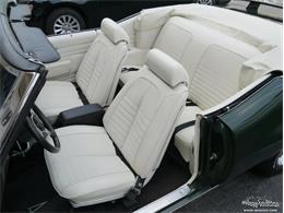 Picture of 1971 Pontiac GTO - $66,900.00 - QAXE
