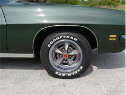 Picture of Classic 1971 Pontiac GTO - QAXE