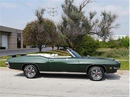 Picture of '71 GTO - $66,900.00 - QAXE