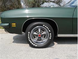 Picture of Classic 1971 GTO - $66,900.00 - QAXE
