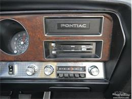 Picture of Classic '71 GTO - QAXE