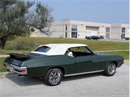 Picture of '71 GTO located in Illinois - QAXE