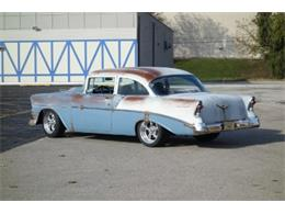 Picture of '56 Bel Air - QAXF