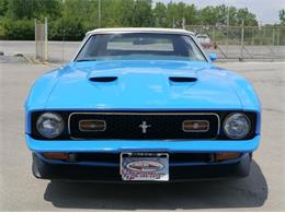 Picture of '72 Mustang - QAXH