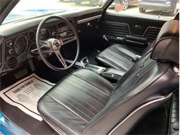 Picture of '69 Chevelle - QAXI