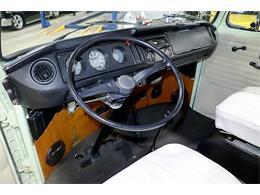 Picture of 1969 Westfalia Camper - $26,900.00 - Q5WZ