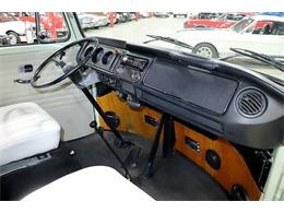 Picture of Classic 1969 Westfalia Camper - $26,900.00 Offered by GR Auto Gallery - Q5WZ