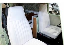 Picture of Classic '69 Volkswagen Westfalia Camper - Q5WZ