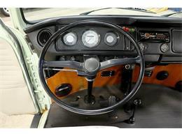 Picture of 1969 Volkswagen Westfalia Camper - Q5WZ