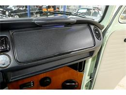Picture of '69 Westfalia Camper located in Kentwood Michigan Offered by GR Auto Gallery - Q5WZ