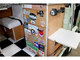 Picture of 1969 Volkswagen Westfalia Camper - $26,900.00 Offered by GR Auto Gallery - Q5WZ