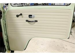 Picture of '69 Volkswagen Westfalia Camper located in Michigan - $26,900.00 Offered by GR Auto Gallery - Q5WZ