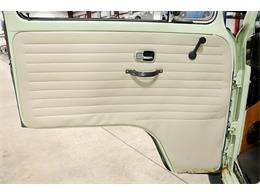 Picture of Classic 1969 Volkswagen Westfalia Camper - $26,900.00 - Q5WZ