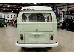 Picture of 1969 Westfalia Camper located in Kentwood Michigan Offered by GR Auto Gallery - Q5WZ