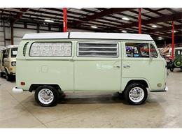 Picture of 1969 Westfalia Camper located in Michigan - $26,900.00 - Q5WZ