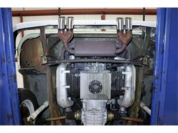 Picture of Classic 1969 Volkswagen Westfalia Camper located in Michigan - $26,900.00 Offered by GR Auto Gallery - Q5WZ