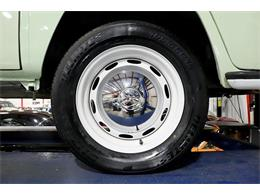 Picture of Classic '69 Volkswagen Westfalia Camper - $26,900.00 Offered by GR Auto Gallery - Q5WZ