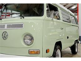Picture of Classic '69 Westfalia Camper - $26,900.00 Offered by GR Auto Gallery - Q5WZ