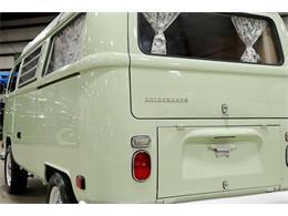 Picture of '69 Volkswagen Westfalia Camper - $26,900.00 - Q5WZ