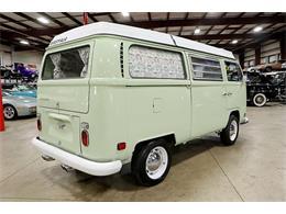 Picture of '69 Westfalia Camper - $26,900.00 - Q5WZ