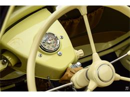 Picture of '58 Isetta - $39,500.00 Offered by Hyman Ltd. Classic Cars - QAXT