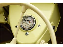 Picture of Classic '58 BMW Isetta Offered by Hyman Ltd. Classic Cars - QAXT
