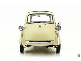 Picture of 1958 Isetta located in Missouri - $39,500.00 Offered by Hyman Ltd. Classic Cars - QAXT